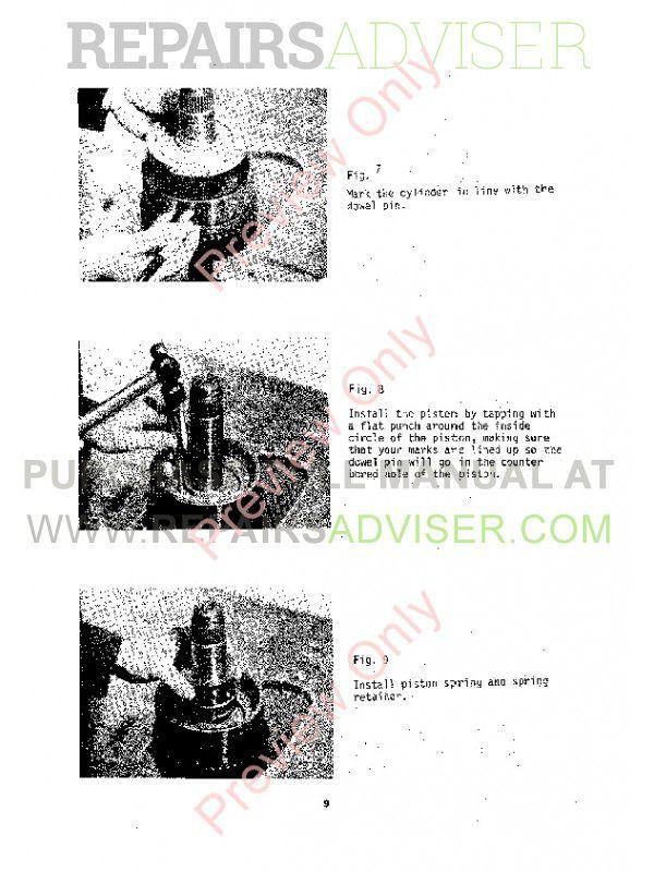 Deere Gator Parts Diagram Free Download Wiring Diagram Schematic