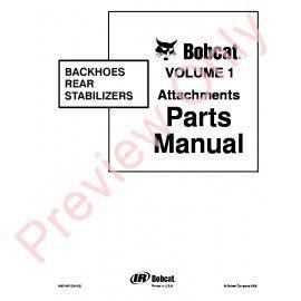 Bobcat Skid Steer S185 Parts. Bobcat. Find Image About Wiring ...