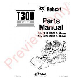 Download Bobcat Pdf Manuals
