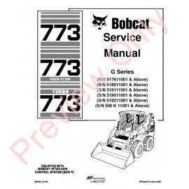 Power steering system flushing 1 further 763 Bobcat Wiring Diagram likewise T13604011 Find coolant fan relay 1999 mitsubishi furthermore Mopar Alternator Wiring Diagram together with T25345156 Body control module location 2008 chevy. on fuse box repairs