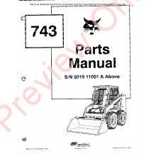 service repair manuals for heavy construction equipment. Black Bedroom Furniture Sets. Home Design Ideas
