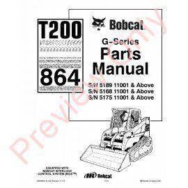 bobcat toolcat 5610 utility work machine pdf service. Black Bedroom Furniture Sets. Home Design Ideas
