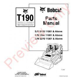 1966 mustang wiring diagram pdf with T300 Track Loader on T300 Track Loader additionally Audiobahn Aw1051t Wiring Diagram besides 1967 Mustang Wiring Diagram as well 65 Corvette Wiring Diagrams also 1967 Chevelle Wiring Diagram Pdf.