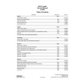 CASE_621D_LOADER_SERVICE_MANUAL_PDF.pdf 0 270x270 case 821c wheel loader service manual pdf instant download  at bayanpartner.co