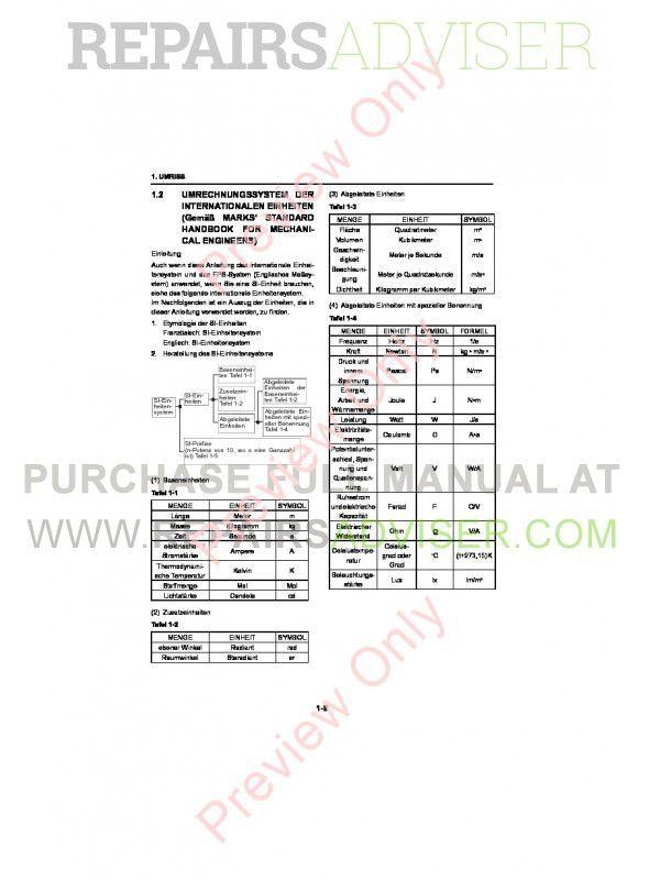 Case CX40B, CX50B Hydraulic Excavator Shop Manual PDF, Case Manuals by www.repairsadviser.com
