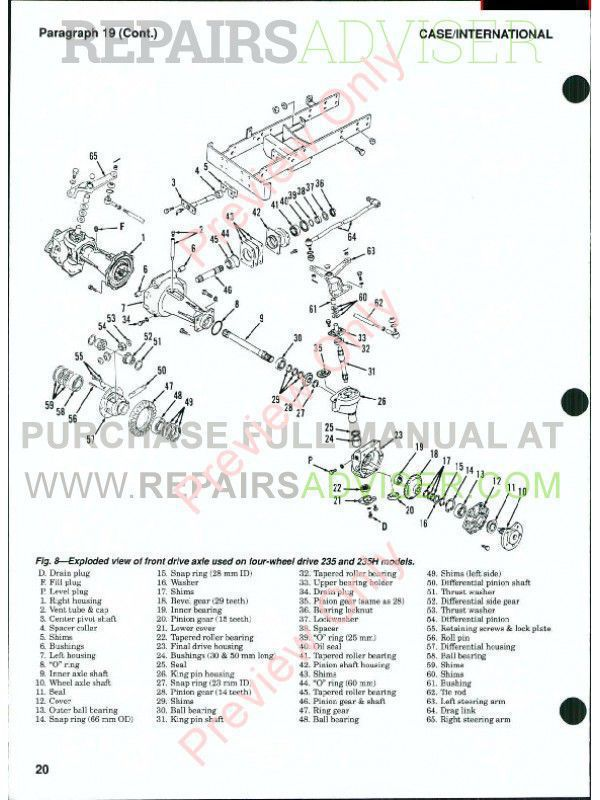 2000 BMW 540i Engine Diagram: BMW Radio Wiring Diagram 2003 325ci At Ariaseda.org