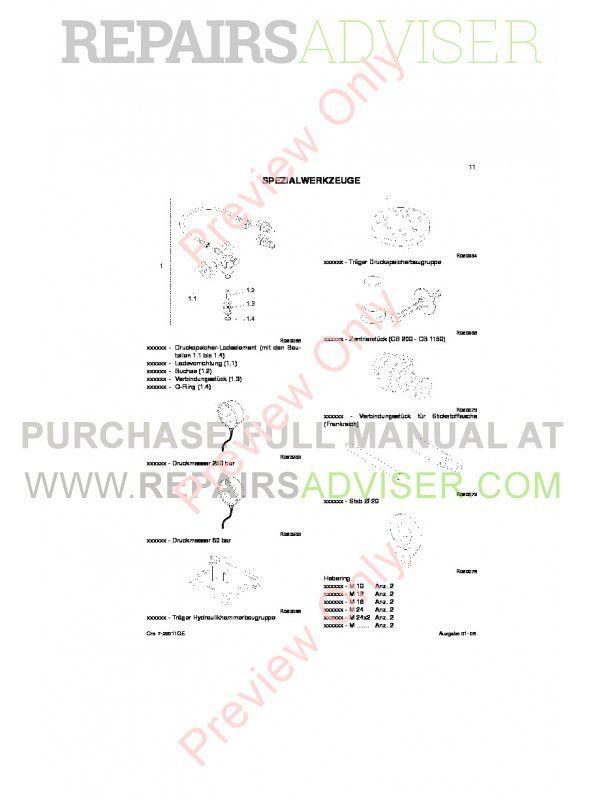 Cb 1300 Manual pdf