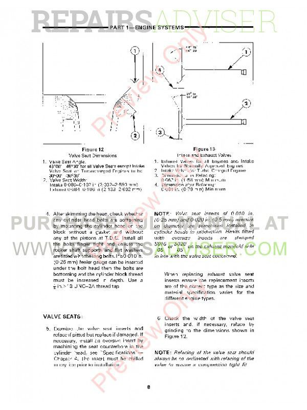 on new holland 4630 tractor wiring diagram