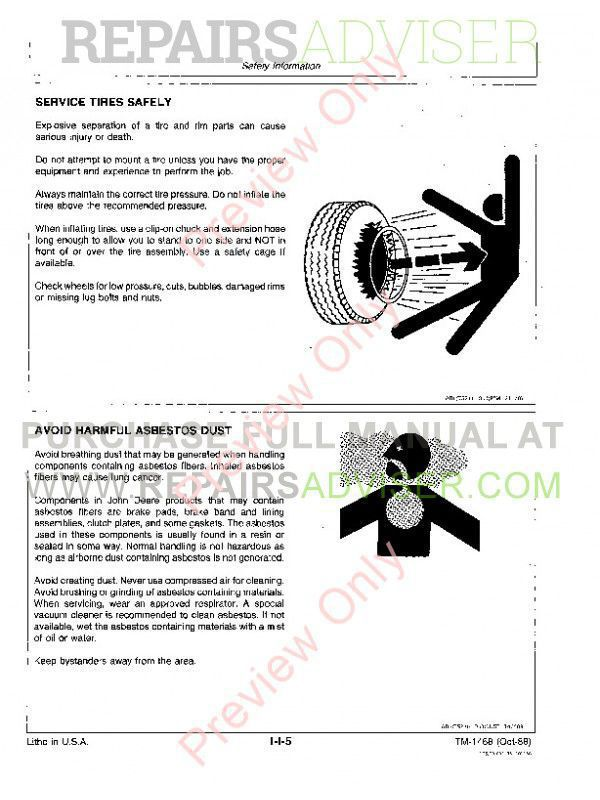 Jd 410b Hydraulics Schematic Diagram Block Diagram