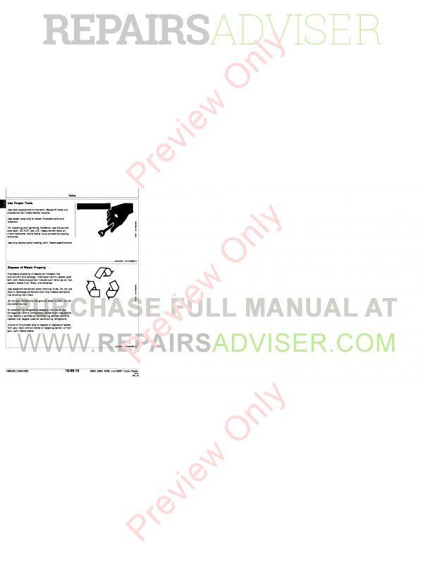 John Deere 5220 Wiring Schematic Ignition Switch. Download John Deere 5220 5320 5420 5520 Service Manual On Ignition Switch Wiring. John Deere. John Deere 5520 Parts Schematic At Scoala.co
