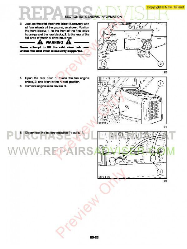 Lx885 Safety Switch Wiring Diagrams - Schematic And Wiring