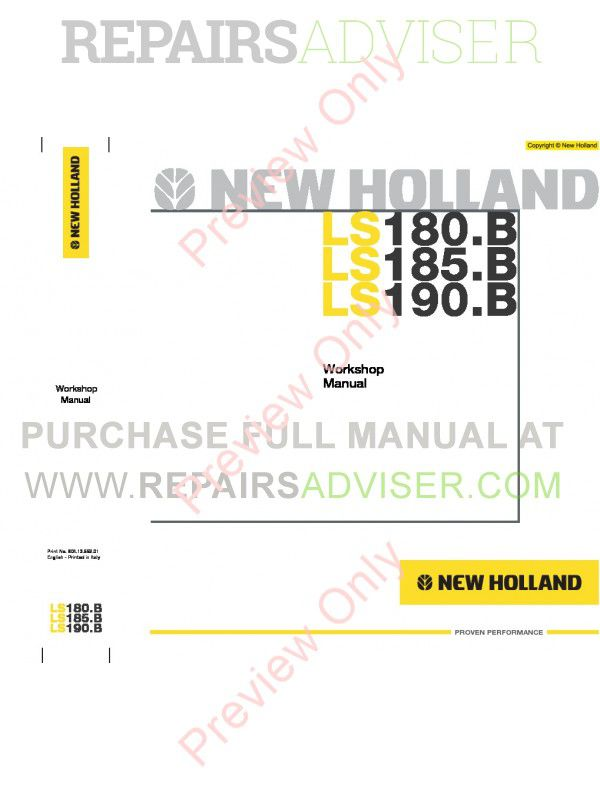 new holland b93b wiring diagrams trusted wiring diagrams new holland  agriculture new holland lb115 b wiring
