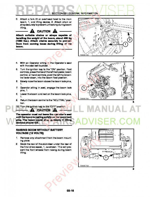 new holland 2120 wiring diagram new holland 2120 tractor