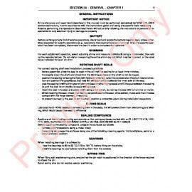 new holland tc45 tractor, new holland tl100 tractor, new holland t7040 tractor, new holland tm135 tractor, new holland tn70 tractor, new holland ts90 tractor, on new holland tn55 tractor wiring diagram