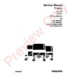 ud trucks wiring diagram kamaz truck tractors manuals pdf truck lite on engine schematics, amplifier schematics, transformer schematics, ecu schematics, ductwork schematics, circuit schematics, motor schematics, design schematics, engineering schematics, ford diagrams schematics, plumbing schematics, computer schematics, tube amp schematics, electronics schematics, piping schematics, ignition schematics, generator schematics, transmission schematics, electrical schematics, wire schematics,