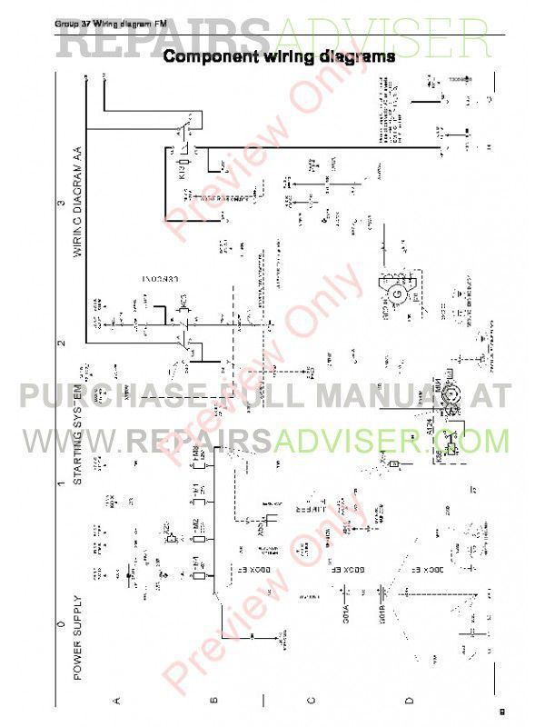 clark forklift wiring diagram wiring diagram and hernes fork lift ignition switch wiring diagram home diagrams