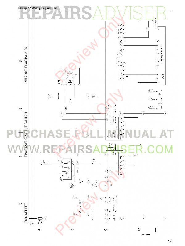 Fuse Box Clip Art as well Abac Air  pressor Wiring Diagram in addition Stihl Ms 360 Parts Diagram besides Honda 16 Hp Horizontal Shaft Engine moreover John Deere L Parts Diagram. on john deere 270 wiring diagram