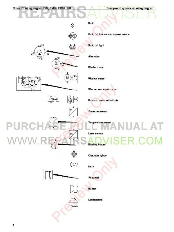 wiring diagram for a bobcat 763 wiring discover your wiring clark bobcat wiring diagram
