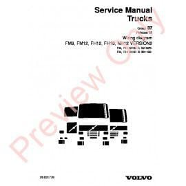 wiring diagram volvo fh12 with Volvo Trucks Fl7 Fl10 Fl12 Wiring Diagram Service Manual Pdf on Wiring Harness Diagram File Detail Cable moreover Volvo Trucks Fl7 Fl10 Fl12 Wiring Diagram Service Manual Pdf likewise 85 Kawasaki 750 Wiring Diagrams further Schumacher Battery Charger Se 82 6 Wiring Diagram in addition Dodge Stratus 2003 Dodge Stratus Leaking Transmission Module.