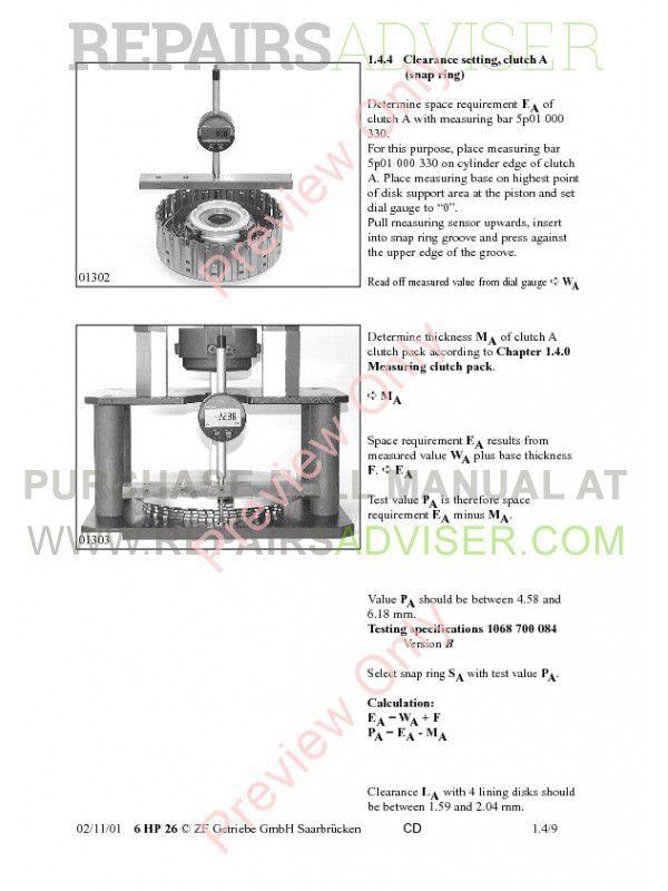 Hp Elitedesk 800 G2 Tower Pc Service Manual - Hostgarcia