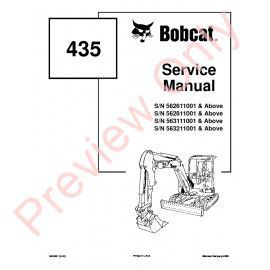 rotary hydraulic pump rotary free engine image for user harbor freight lathe wiring diagram monarch lathe wiring diagram #9