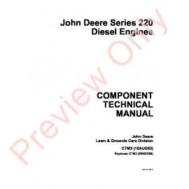 John Deere 68 Wiring Diagram as well John Deere Lawn Mower Parts Diagram 425 besides John Deere L111 Mower Deck Parts Diagram likewise John Deere Engine Repair Manual Ctm 6 moreover Kawasaki Mule Suspension. on wiring diagrams for john deere 216