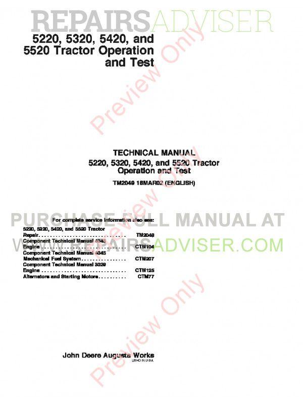 Jd 2020 Wiring Diagram - Wiring Diagrams Jd Wiring Diagram on