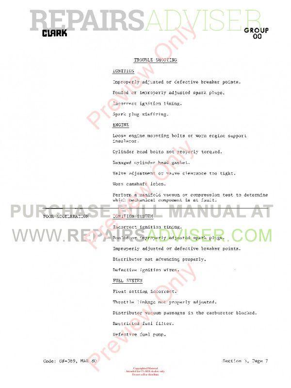 Tutorial pdf spark