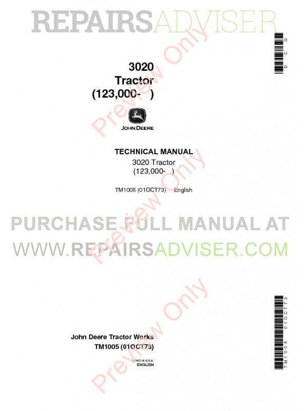 john deere 111 wiring diagram john image wiring john deere 111 wiring diagram pdf john auto wiring diagram schematic on john deere 111 wiring