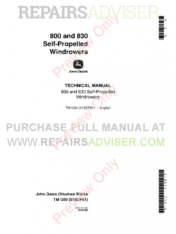 john deere l130 wiring diagram wiring diagram and hernes jd 322 diagram home wiring diagrams source john deere l120