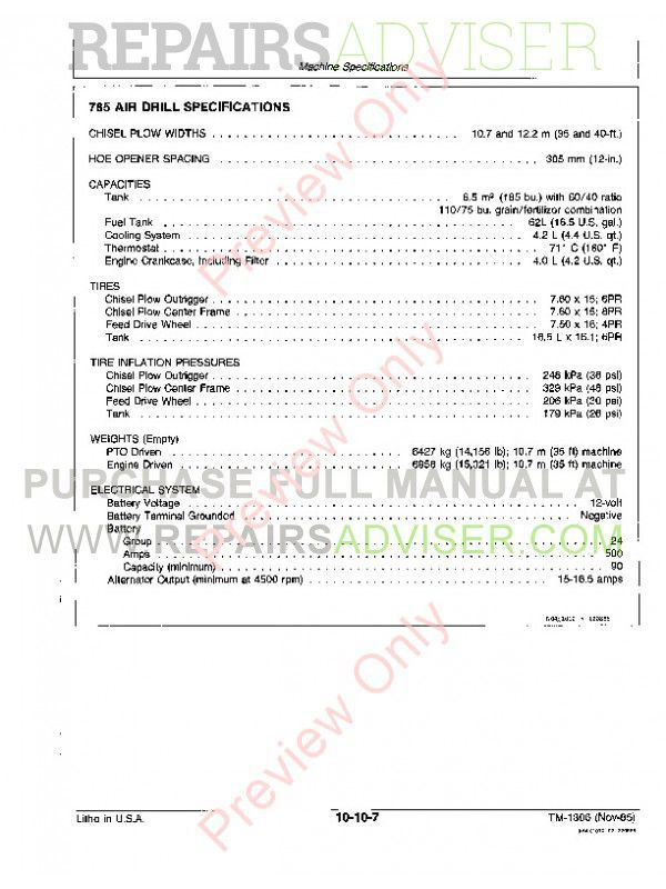 john deere gator wiring diagram furthermore john deere 790 parts john deere gator wiring diagram furthermore john deere 790 parts wiring diagram also