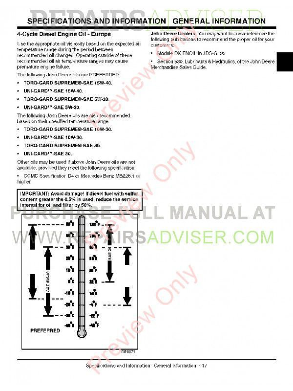 Mercury 240 efi service manual pdf | Free 2000  2019-04-23