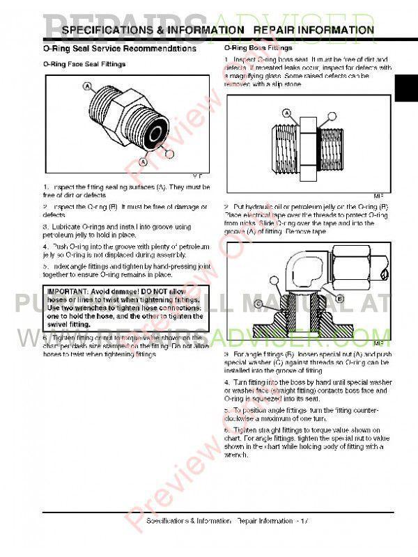 repair manual dw 10 ebook on