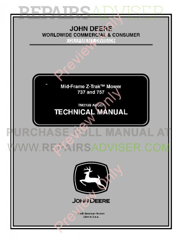 Bobcat Mt52mt55 Mini Track Loader Service Repair Workshop Manual 528711001 538811001 as well Watch furthermore Jd3700front together with Watch in addition Case Ih Magnum 370 Cvx Fl. on john deere parts manual