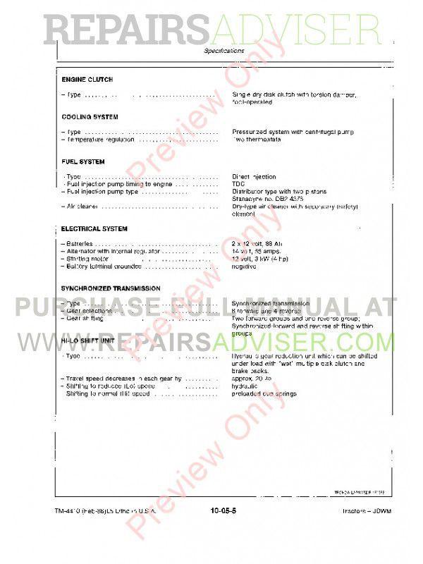 AirTies Air 4410 Quick Installation Manual