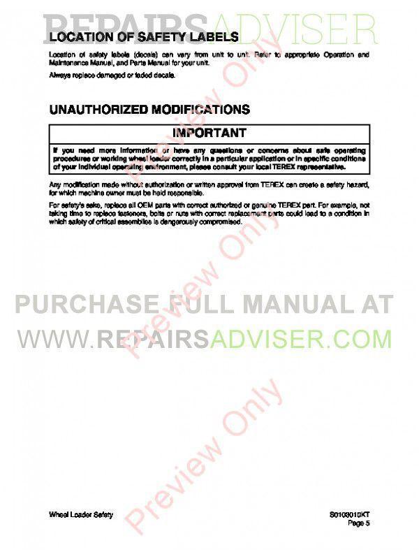 john deere 400 service manual pdf