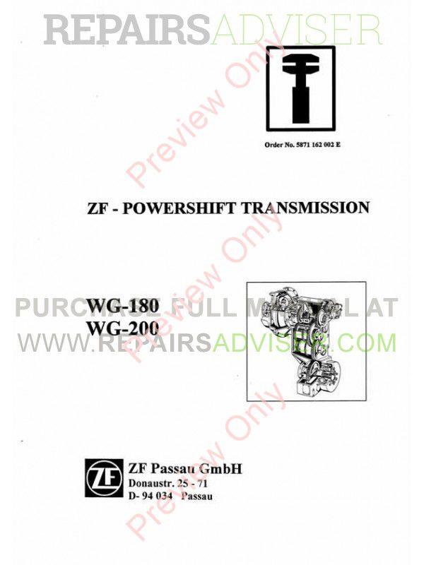 1992 volvo 240 repair manual pdf